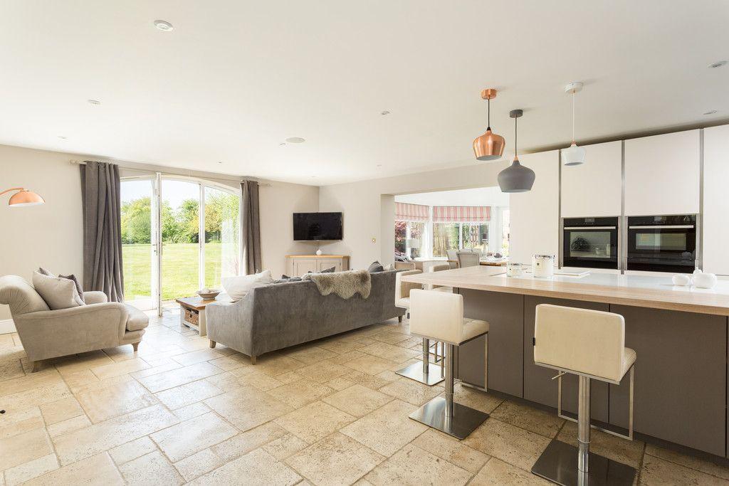 5 bed house for sale in Southfield Grange, Appleton Roebuck, York  - Property Image 4