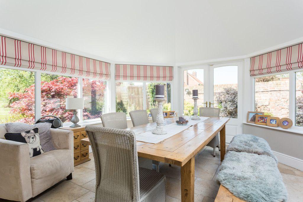 5 bed house for sale in Southfield Grange, Appleton Roebuck, York  - Property Image 5