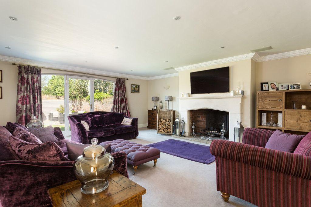 5 bed house for sale in Southfield Grange, Appleton Roebuck, York  - Property Image 6