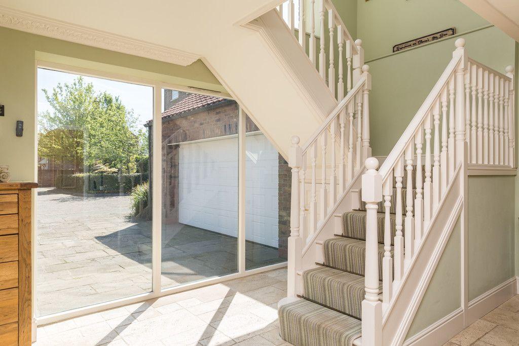 5 bed house for sale in Southfield Grange, Appleton Roebuck, York  - Property Image 7