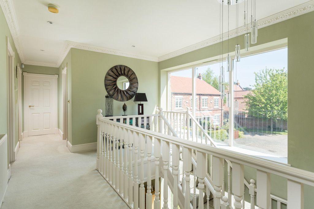 5 bed house for sale in Southfield Grange, Appleton Roebuck, York  - Property Image 8