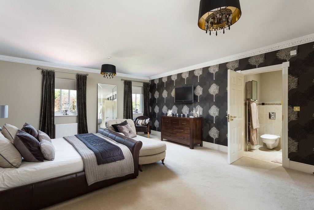 5 bed house for sale in Southfield Grange, Appleton Roebuck, York  - Property Image 9
