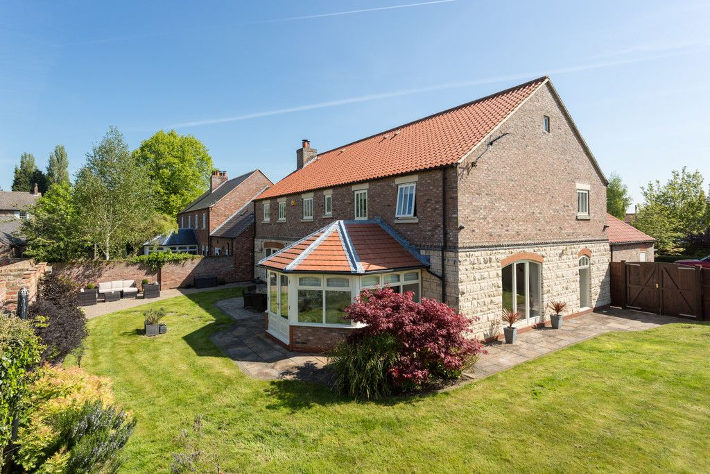5 bed house for sale in Southfield Grange, Appleton Roebuck, York 10