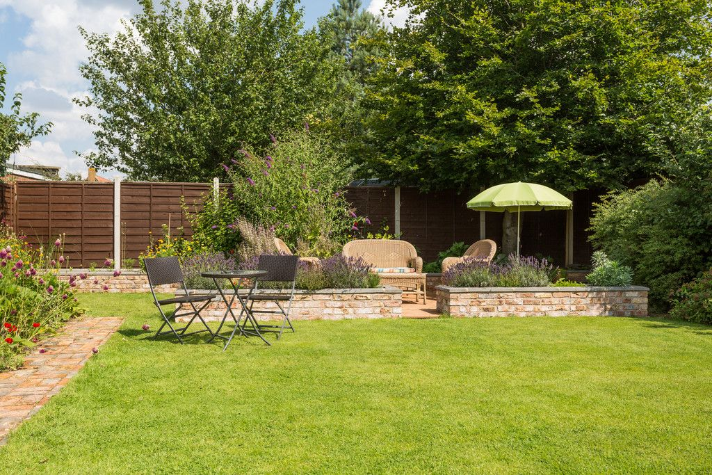 4 bed house for sale in Temple Lane, Copmanthorpe, York  - Property Image 12