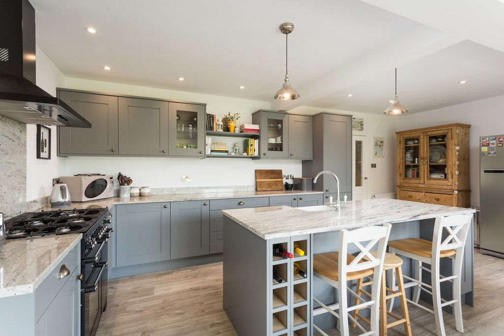 4 bed house for sale in Temple Lane, Copmanthorpe, York 13
