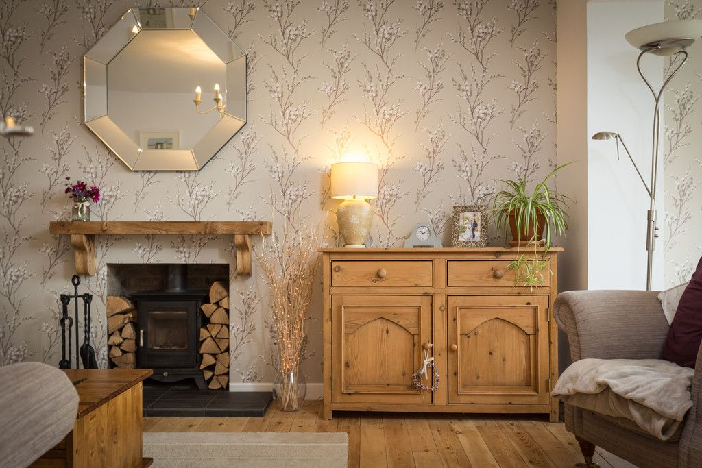 4 bed house for sale in Temple Lane, Copmanthorpe, York  - Property Image 14