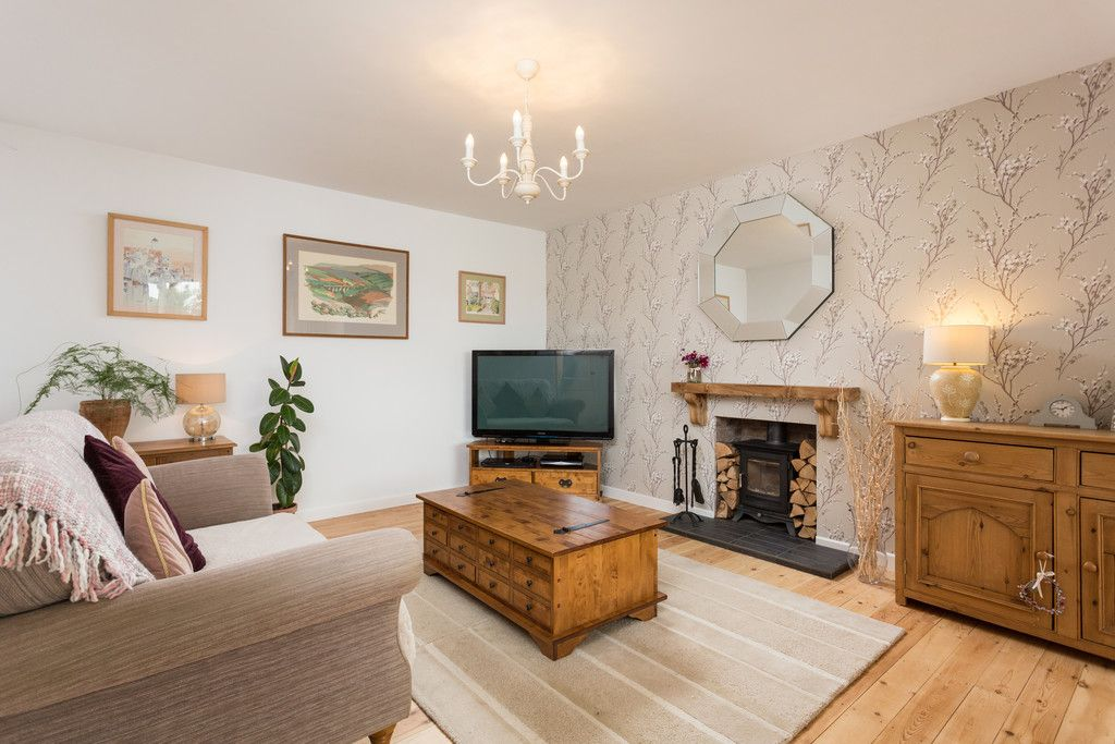 4 bed house for sale in Temple Lane, Copmanthorpe, York 16