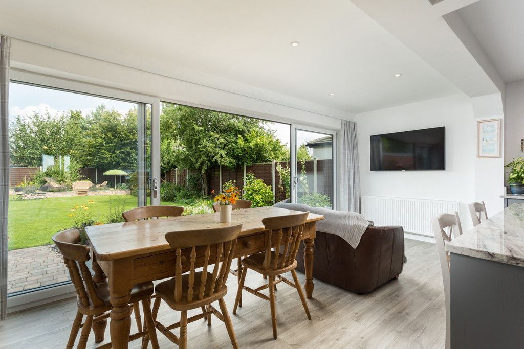 4 bed house for sale in Temple Lane, Copmanthorpe, York  - Property Image 17