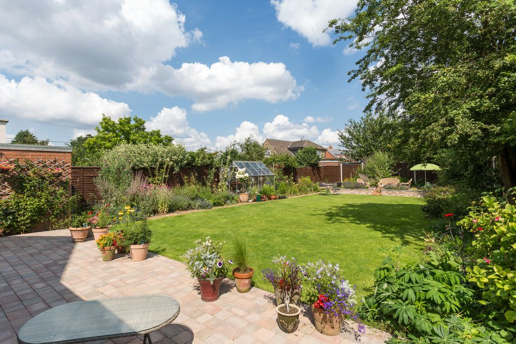 4 bed house for sale in Temple Lane, Copmanthorpe, York  - Property Image 19