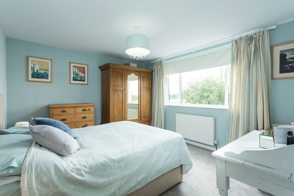 4 bed house for sale in Temple Lane, Copmanthorpe, York  - Property Image 20