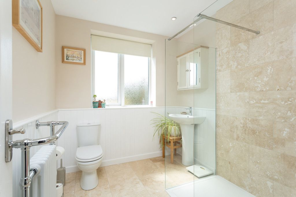 4 bed house for sale in Temple Lane, Copmanthorpe, York  - Property Image 21