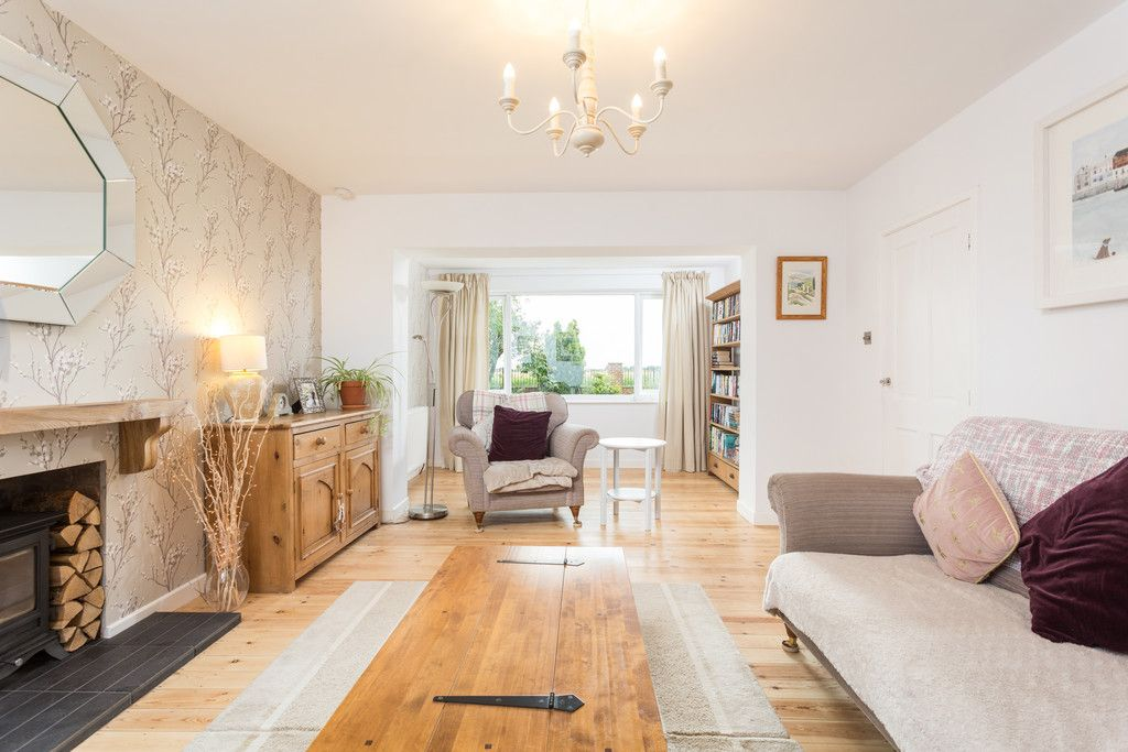 4 bed house for sale in Temple Lane, Copmanthorpe, York  - Property Image 4