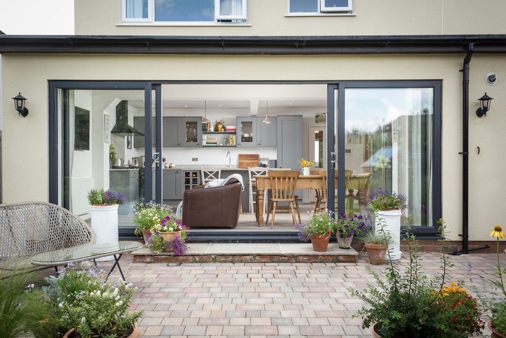 4 bed house for sale in Temple Lane, Copmanthorpe, York  - Property Image 5