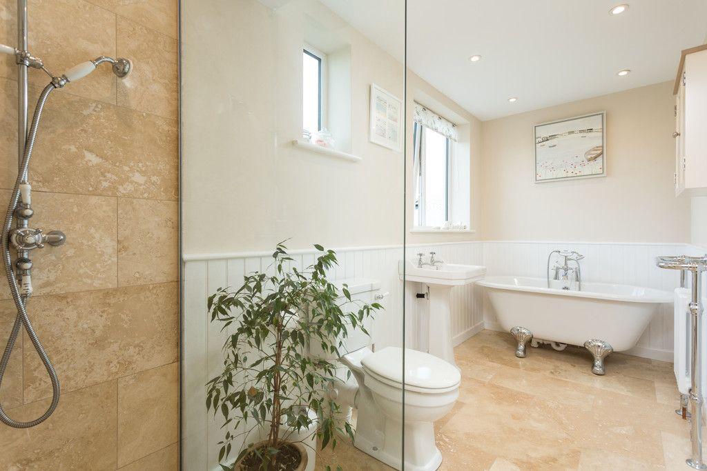 4 bed house for sale in Temple Lane, Copmanthorpe, York  - Property Image 7