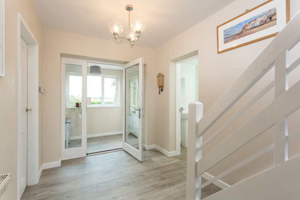 4 bed house for sale in Temple Lane, Copmanthorpe, York  - Property Image 8