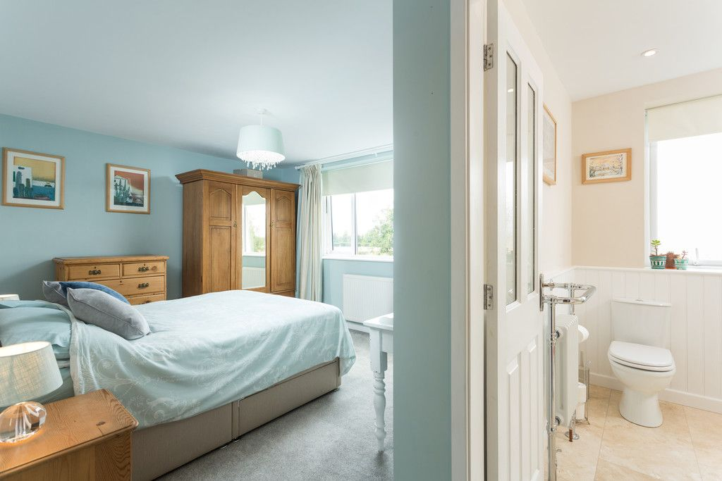 4 bed house for sale in Temple Lane, Copmanthorpe, York  - Property Image 10