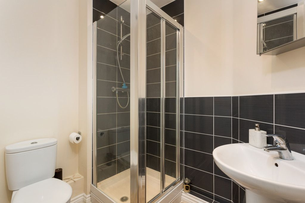 2 bed flat for sale in Scholars Court, Principal Rise, Dringhouses, York  - Property Image 6