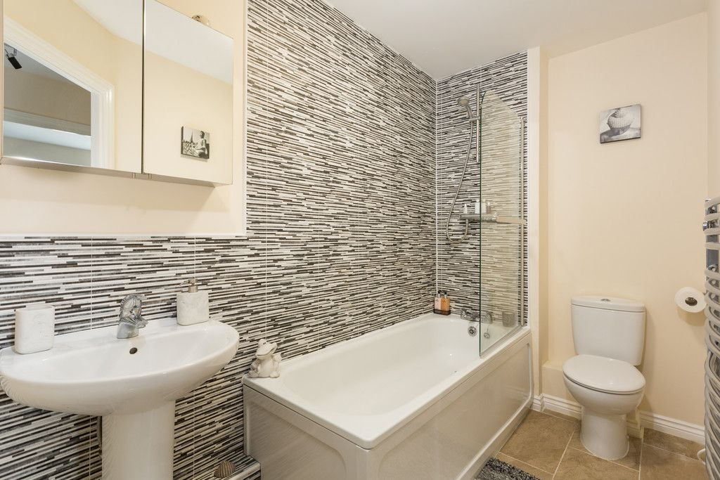 2 bed flat for sale in Scholars Court, Principal Rise, Dringhouses, York 8