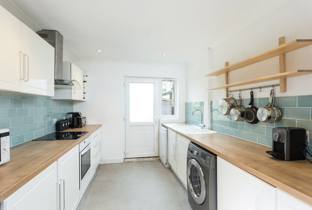 3 bed house for sale in Horseman Close, Copmanthorpe, York  - Property Image 3