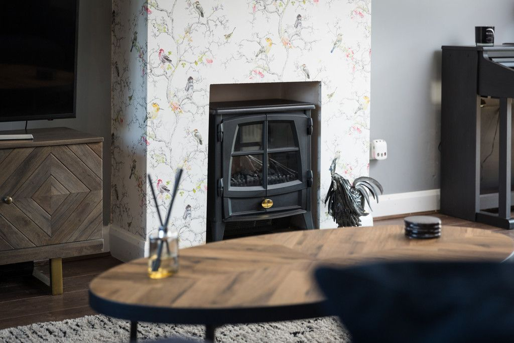3 bed house for sale in Horseman Close, Copmanthorpe, York 4