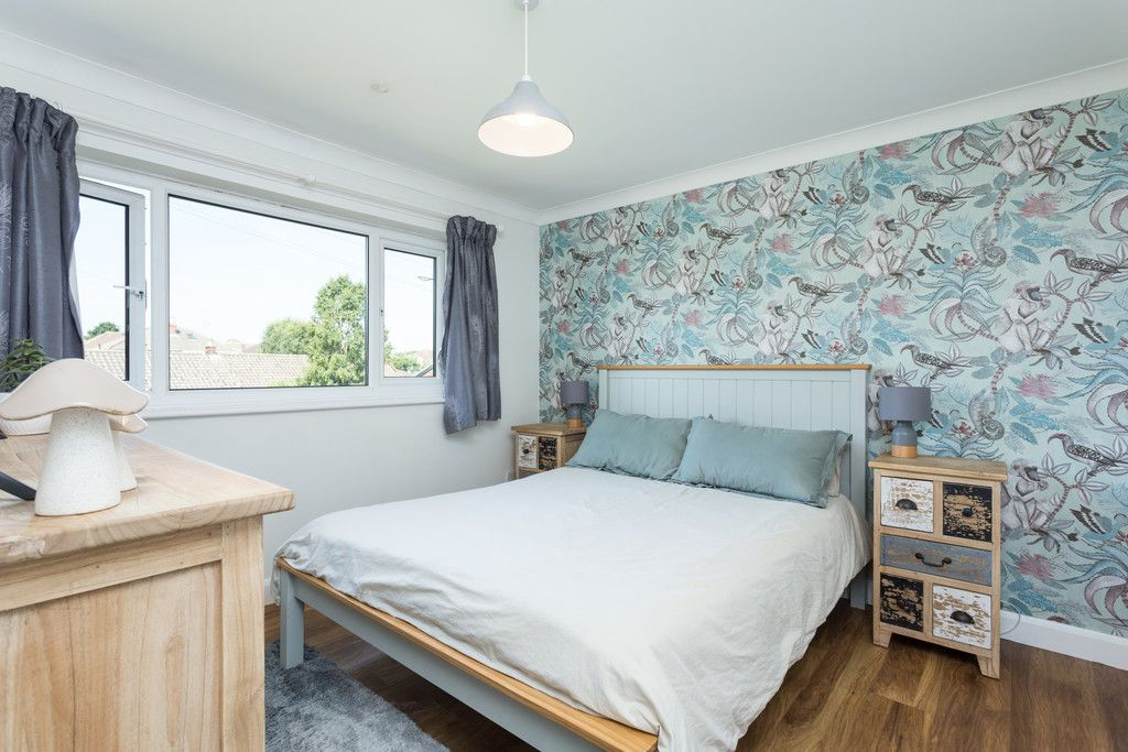3 bed house for sale in Horseman Close, Copmanthorpe, York 7