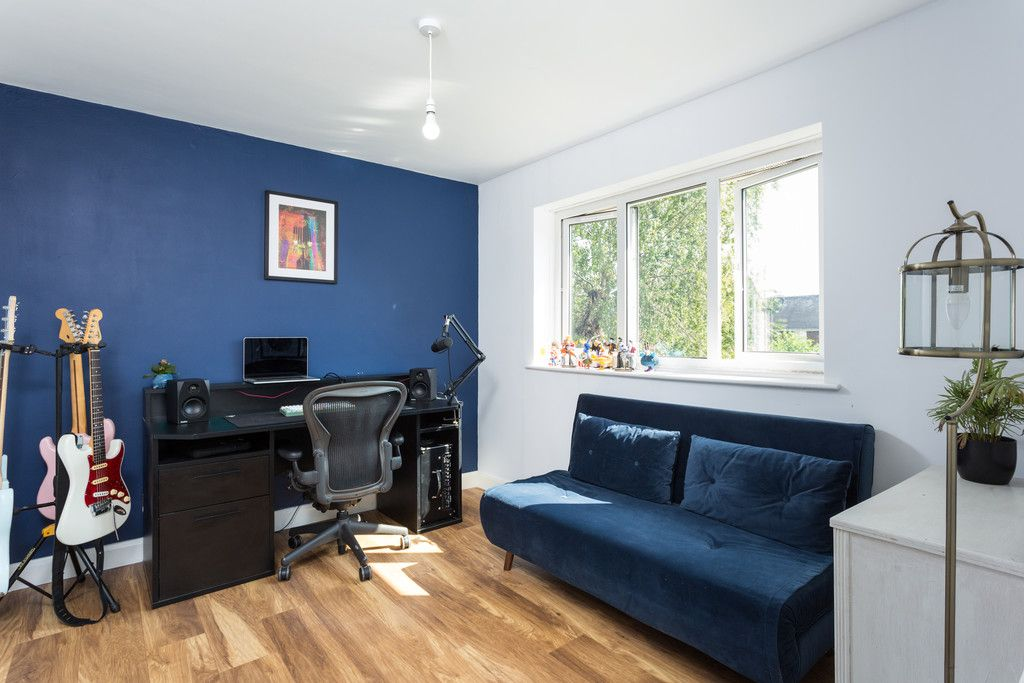 3 bed house for sale in Horseman Close, Copmanthorpe, York  - Property Image 9
