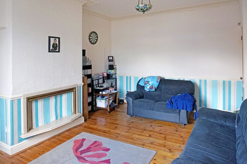 2 bed house for sale in Swires Terrace  - Property Image 2