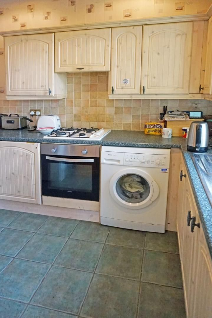 2 bed house for sale in Swires Terrace  - Property Image 4