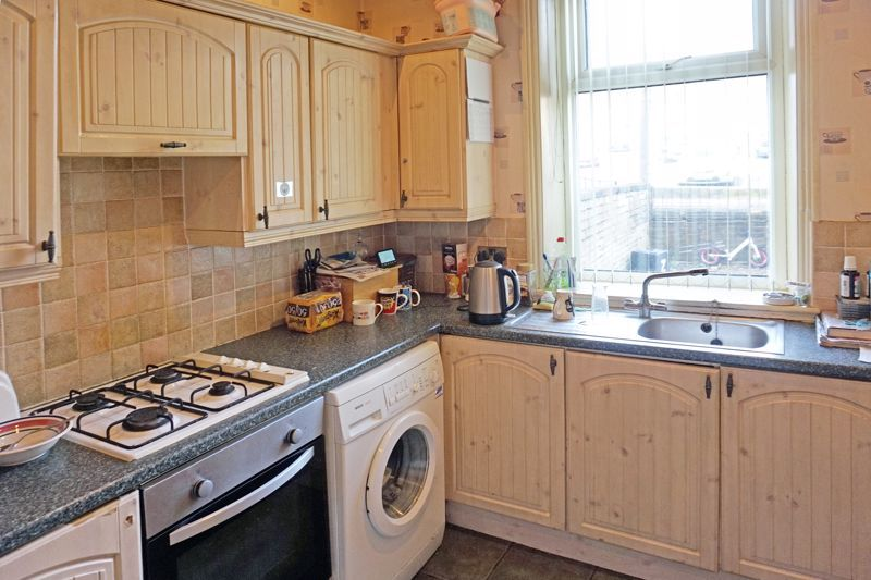 2 bed house for sale in Swires Terrace 5