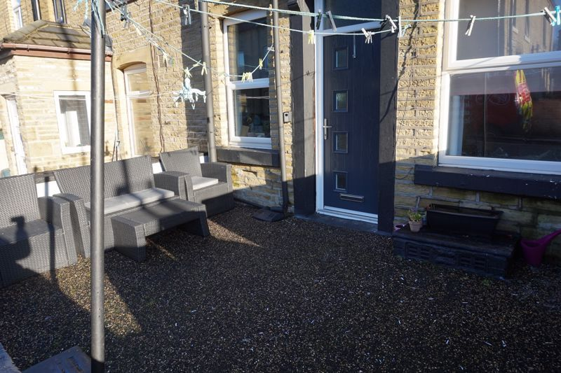 2 bed house for sale in Buxton Street 2