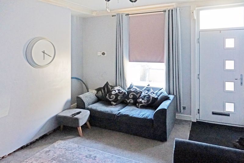 2 bed house for sale in Buxton Street 11