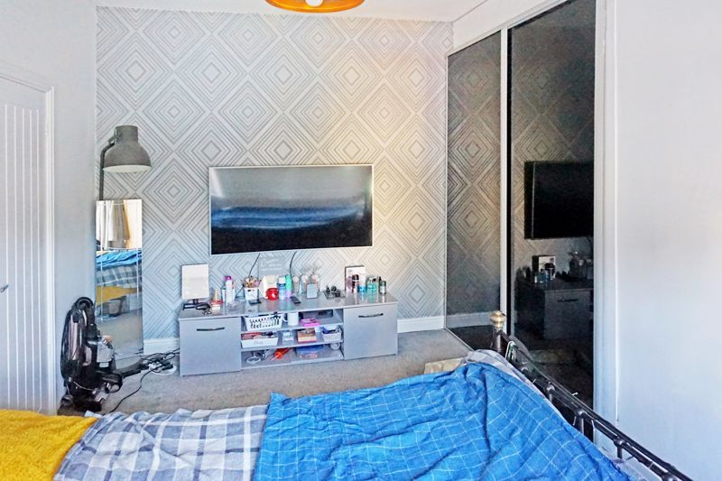 2 bed house for sale in Buxton Street 15