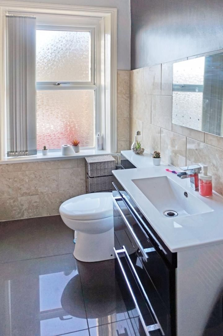 2 bed house for sale in Buxton Street 4
