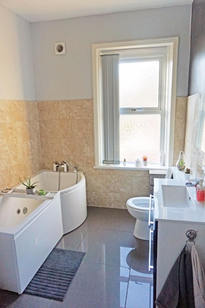 2 bed house for sale in Buxton Street 5