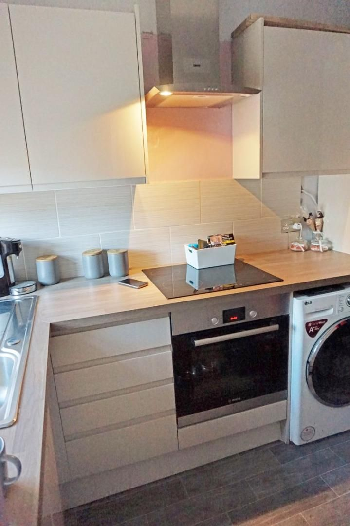 2 bed house for sale in Buxton Street 6