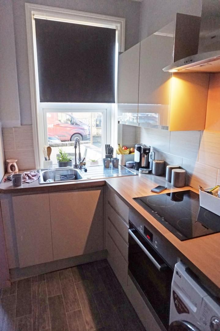 2 bed house for sale in Buxton Street 7