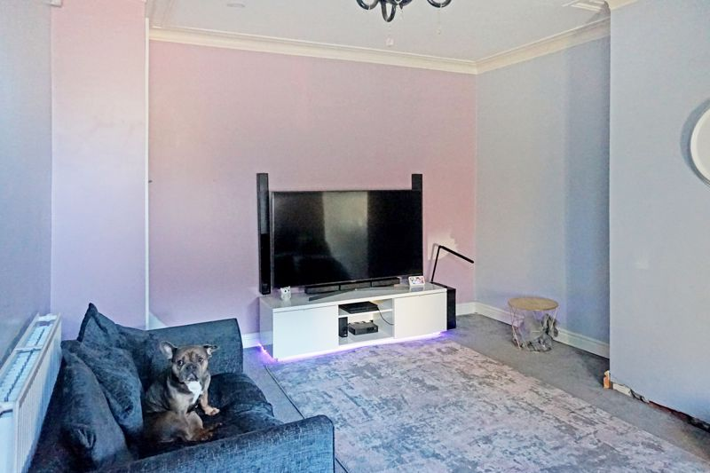 2 bed house for sale in Buxton Street 8