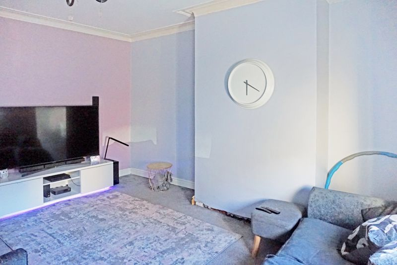 2 bed house for sale in Buxton Street 9