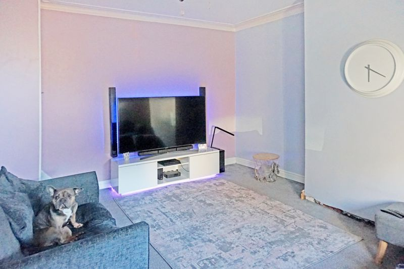 2 bed house for sale in Buxton Street 10