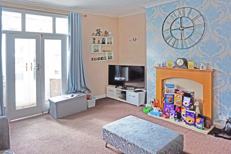 3 bed house for sale in Woodville Street 2