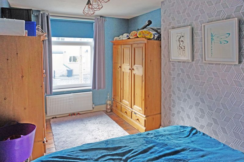 3 bed house for sale in Woodville Street  - Property Image 11