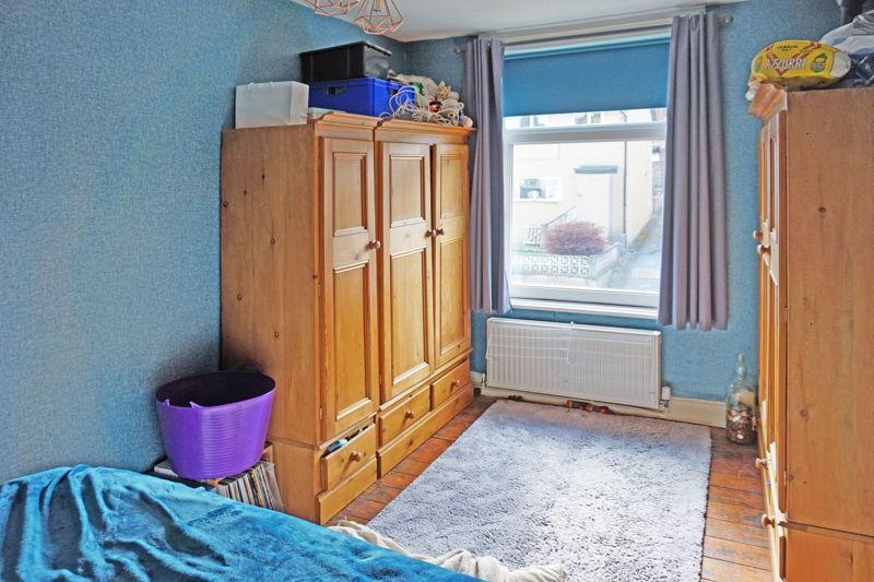 3 bed house for sale in Woodville Street 12