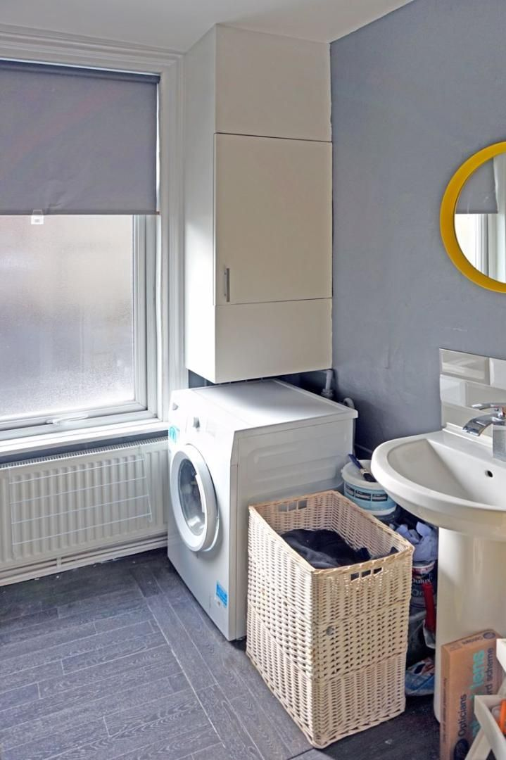 3 bed house for sale in Woodville Street 16