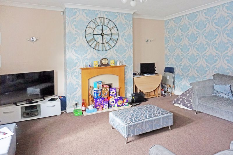 3 bed house for sale in Woodville Street  - Property Image 3