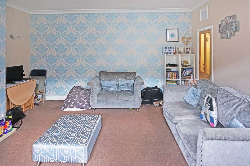 3 bed house for sale in Woodville Street  - Property Image 4