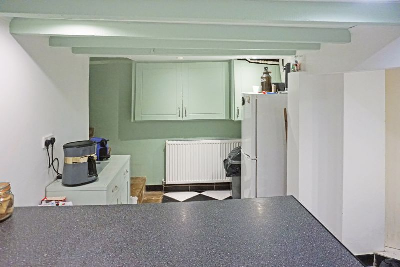 3 bed house for sale in Woodville Street  - Property Image 7