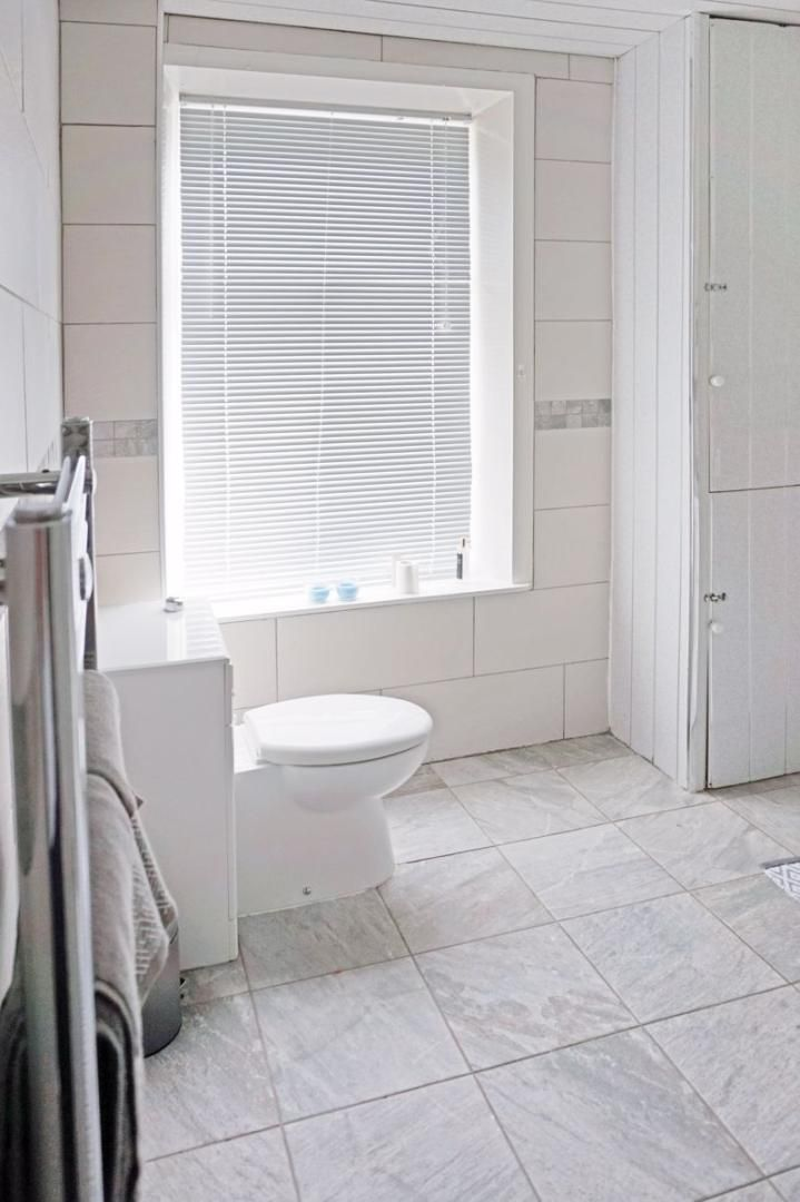 3 bed house for sale in Diamond Street 11