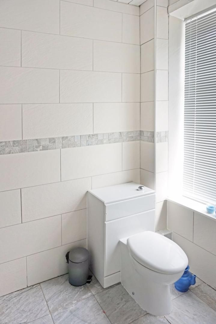3 bed house for sale in Diamond Street 13