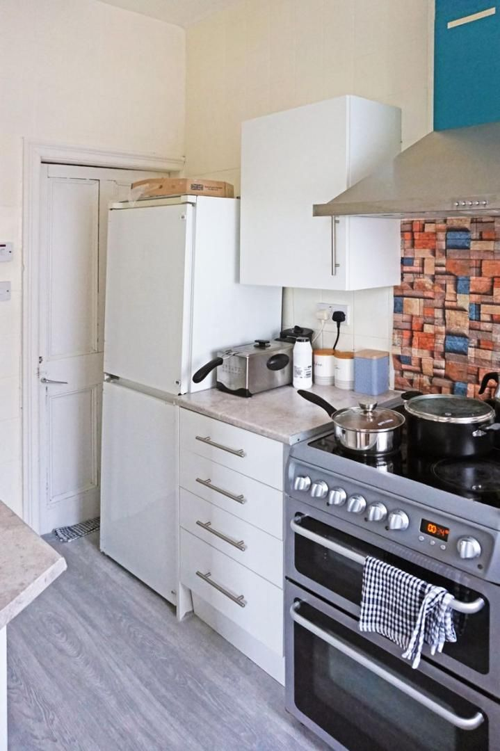 3 bed house for sale in Diamond Street 6