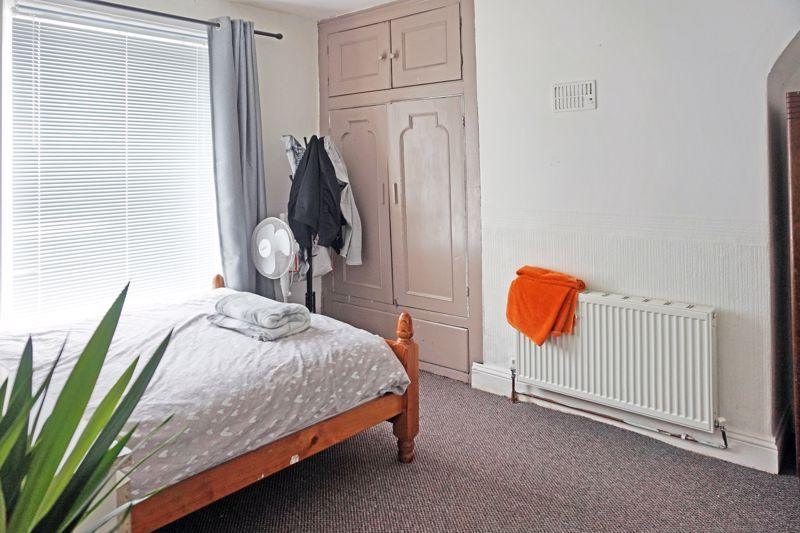 3 bed house for sale in Diamond Street 7